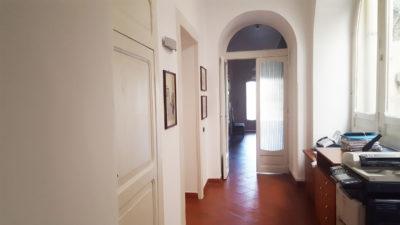 Studio Legale Gallo e Salerno1
