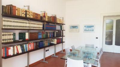 Studio Legale Gallo e Salerno2