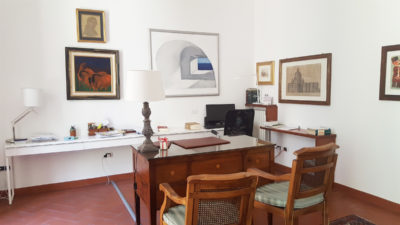 Studio Legale Gallo e Salerno3