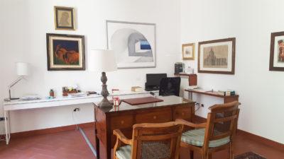 Studio Legale Gallo e Salerno3