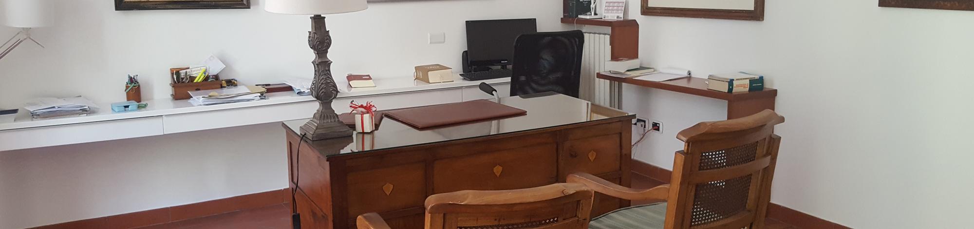 _2-Studio-Legale-Gallo-Salerno-Avvocato-Civile-Penale-Causa-Lavoro-Infortuni-Separazione-Divorzio-