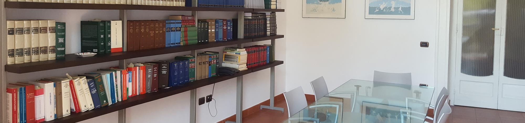 _Studio-Legale-Gallo-Salerno-Avvocato-Civile-Penale-Causa-Lavoro-Infortuni-Separazione-Divorzio-